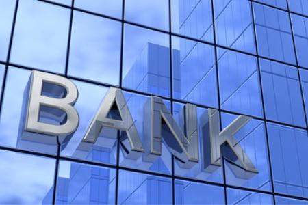 الحساب البنكي المغلق Das Sperrkonto Deutsche Bank