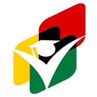 طلاب فلسطين في ألمانيا
