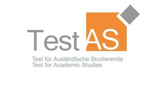 كل ما يخص إمتحان المستوى TestAS