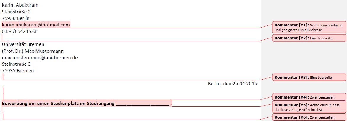 Teil-1_Vorlage_Bewerbung
