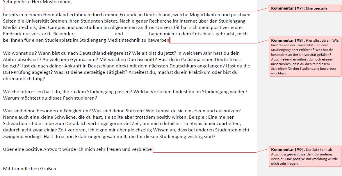 Teil-2_Vorlage_Bewerbung