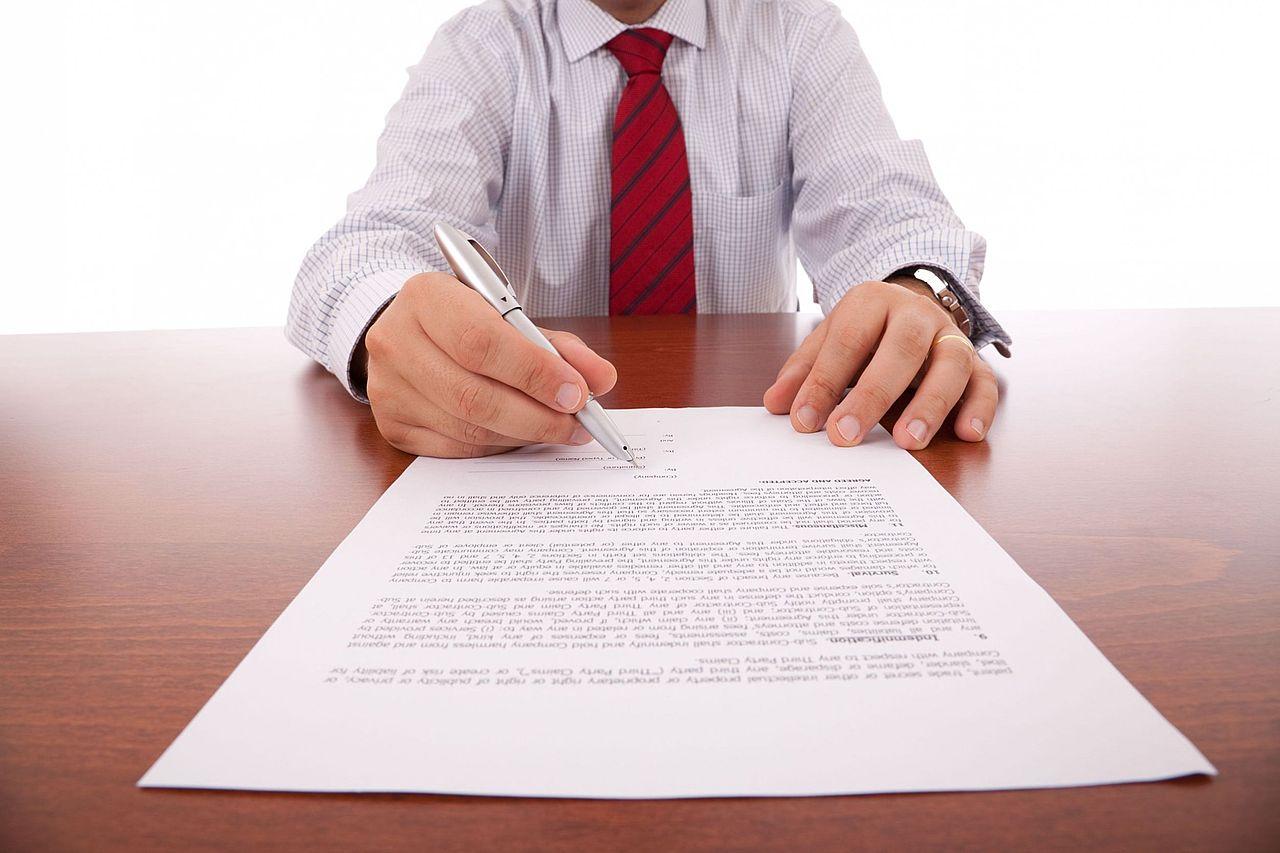 كيف اكتب رسالة التحفيز Motivationsschreiben ؟