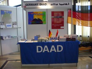 daad_stand