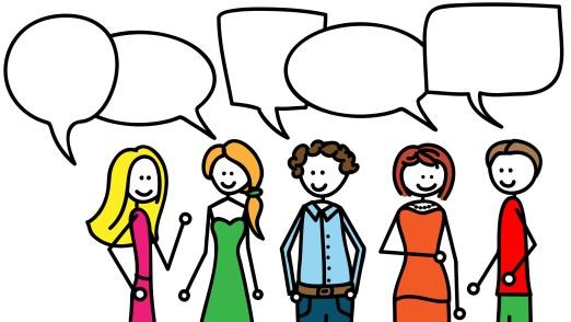 اللغة الالمانية العامية – بعض المعلومات لاتقانها بطريقة افضل