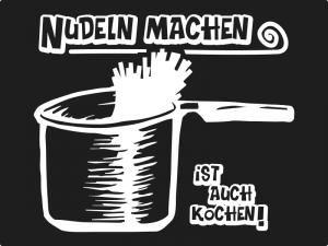 nudeln_machen