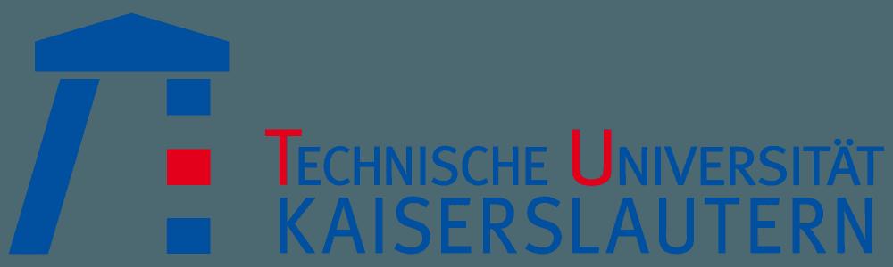 دراسة هندسة البرمجيات في ألمانيا