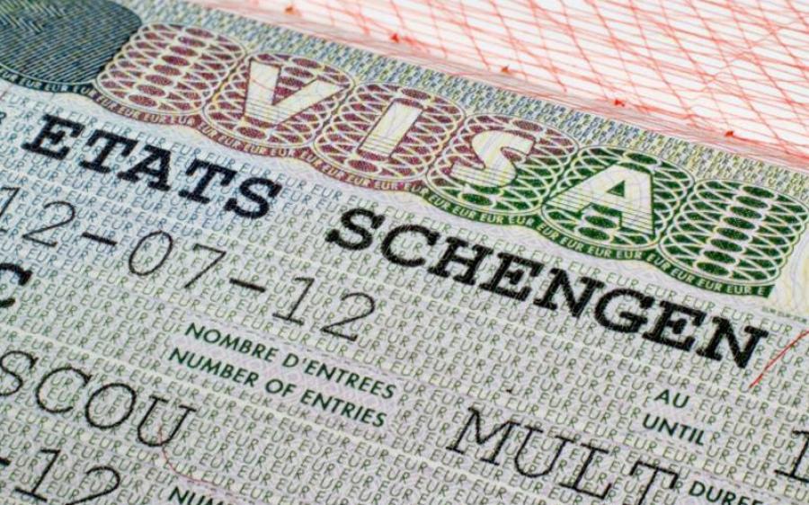 بالتفصيل دعوة الأهل عن طريق فيزا زيارة الى ألمانيا