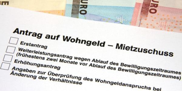 احصل على تكاليف سكنك في ألمانيا .. طريقة يجهلها معظم الطلاب!