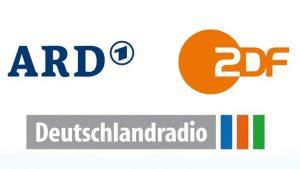 ard_zdf_deutschlandradio