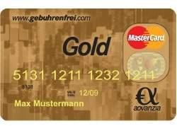 gebuehrenfrei-mastercard-gold