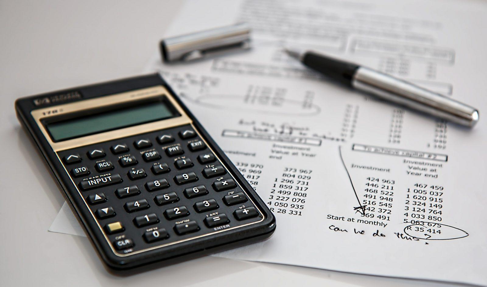 كم يبلغ راتبك فعلياً, بعد الضريبة؟