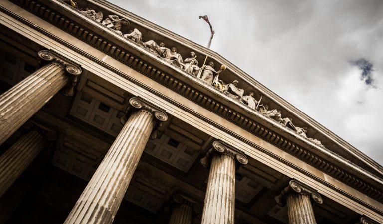 قانون المحكمة الإدارية: ضرورة الاسراع في البحث عن عمل!