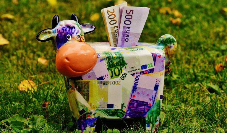 طريقة استرجاع الأموال من شركات التأمين في ألمانيا و بالأخص AOK